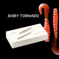 BABY TORNADO