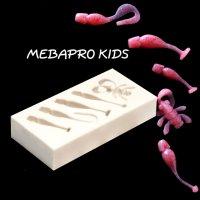 MEBAPRO KIDS