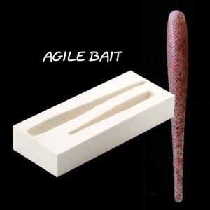 画像1: AGILE BAIT